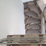 Balustrada din inox Sancraiu de Mures 08.2018